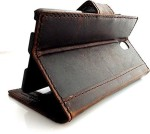 SHOP LEATHER Mobiles & Accessories 3