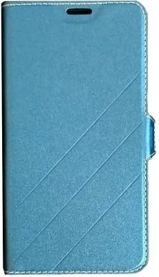 Newtronics Flip Cover for Microsoft Nokia Lumia 640 XL