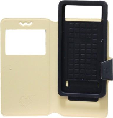 Jojo-Flip-Cover-for-Xolo-Q1000-Opus-2