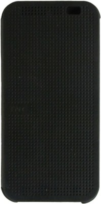 Dot View Dot View Case for HTC Butterfly 2