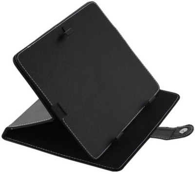 Vizio Tablet Case Case 7 Inches Tablet pc