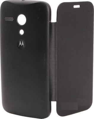 66% discount on Motorola Moto G Flip Cover, only for Rs. 249 at Flipkart. com