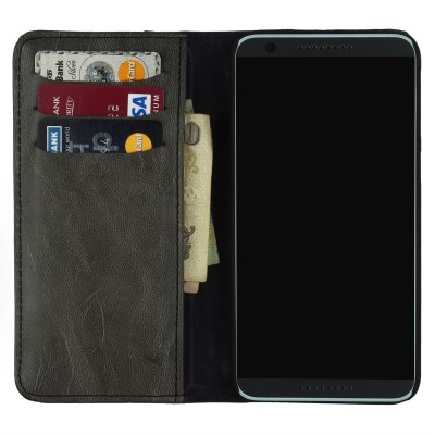 D.rD Flip Cover for HTC Desire 600