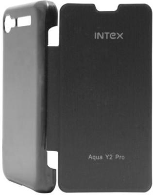 Intex-Flip-Cover-for-Intex-Aqua-Y2-Pro