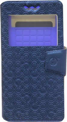 Jojo-Flip-Cover-for-Datawind-PocketSurfer5x