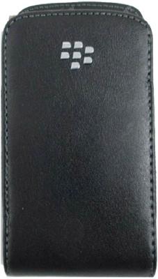 Stylus Pouch for Blackberry Q10