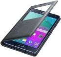 Samsung Flip Cover For Samsung A5 Sensor Flip Cover (Samsung)
