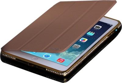 Shengo Flip Cover for Apple iPad Mini