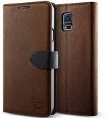 Lific Mobiles & Accessories s5