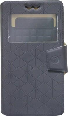 Jojo-Flip-Cover-for-Videocon-Infinium-Z50Q-Star