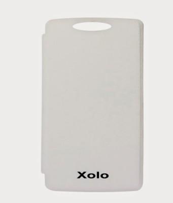 xolo q800 white online dating