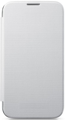 StilMobil Flip Cover for Micromax Canvas HD A116 available at Flipkart for Rs.205
