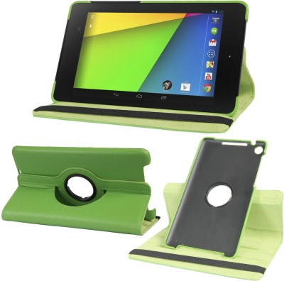 Gioiabazar Flip Cover for Goodle Nexus 7 Tablet 2nd GEN 2013