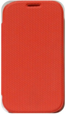 Amaze Mobile Flip Cover for Samsung Galaxy S3   i9300 available at Flipkart for Rs.249