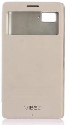 Lenovo-Flip-Cover-for-K910L-Vibe-Z