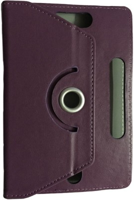 CaseTech-Book-Cover-for-BSNL-Penta-IS801C-(Wi-Fi,-3G,-8GB)