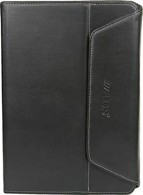 ERD Flip Cover for Samsung Galaxy Tab 10.1