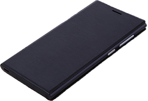 KolorFish Flip Cover for Xiaomi Mi3