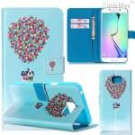 LittleMax Mobiles & Accessories S6