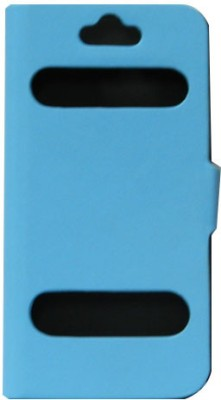 Amaze Mobile Flip Cover for Apple iPhone 5S available at Flipkart for Rs.199