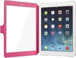 Ahha Mobiles & Accessories Ahha Flip Cover for Apple iPad Air