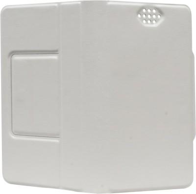 SNE-Flip-Cover-for-Videocon-Infinium-Z40Q-Star