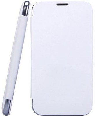 BGA Flip Cover for Micromax A116 Canvas HD available at Flipkart for Rs.99