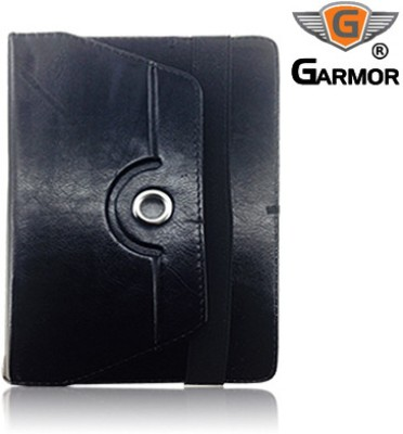 Garmor Flip Cover for iBall WQ32