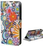 Gotida Mobiles & Accessories 5c