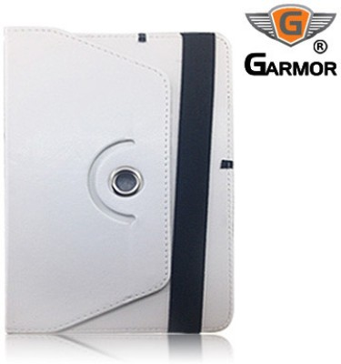 Garmor Flip Cover for iBall WQ32