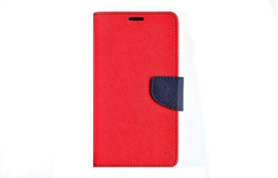 http://img5a.flixcart.com/image/cases-covers/flip-cover/u/s/f/ascari-ascari-mercury-flip-cover-htc-desire-526-red-400x400-imae92ac3hngg9cp.jpeg