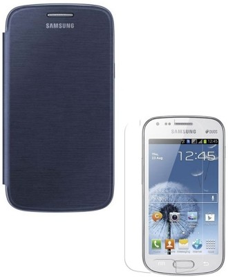 YGS-Flip-Cover-for-Samsung-Galaxy-Trend-Duos-S7392