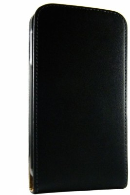 AVC Flip Cover for Samsung Galaxy S5 SM-G900I