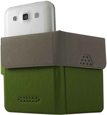 Molife-Flip-Cover-for-iBall-Andi-4.5M-Enigma