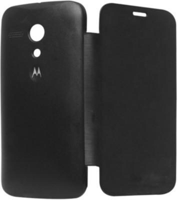 Ace-HD-Flip-Cover-for-Motorola-Moto-E-(1st-Generation)