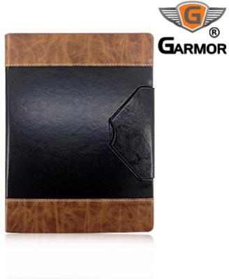 Garmor Flip Cover for iPad 2/ 3/ 4