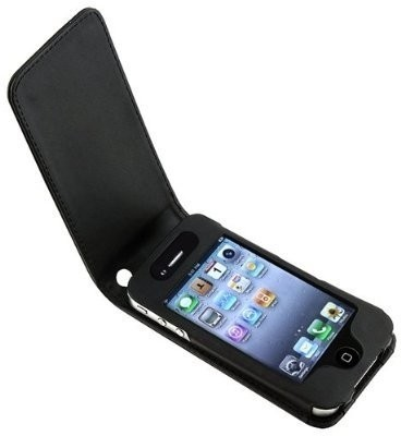 Gioiabazar Flip Cover for Apple iPhone 5, Apple iPhone 5S