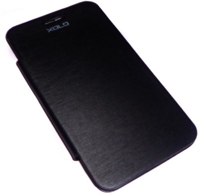 Brawnie Flip Cover for Xolo Q900 available at Flipkart for Rs.249