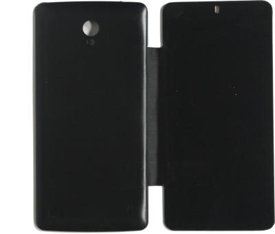 APE Flip Cover for Karbonn S1 Titanium available at Flipkart for Rs.199