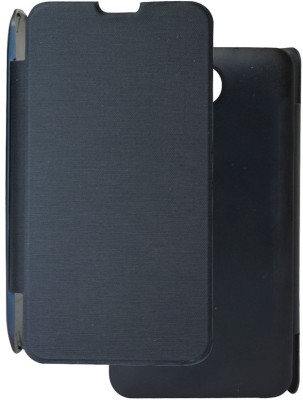 Axes Flip Cover for Micromax Bolt A67 available at Flipkart for Rs.239