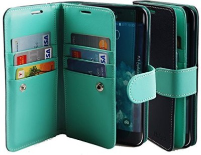 CaseArtPlus Mobiles & Accessories N915