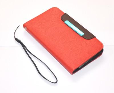 Gioiabazar Flip Cover for Motorola Moto G XT1031/XT1034