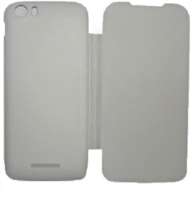 Copper Flip Cover for Xolo Q700 available at Flipkart for Rs.150