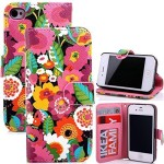 Nakeey Mobiles & Accessories 5s