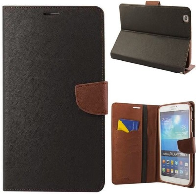 JBJ Flip Cover for Nokia Lumia N1320