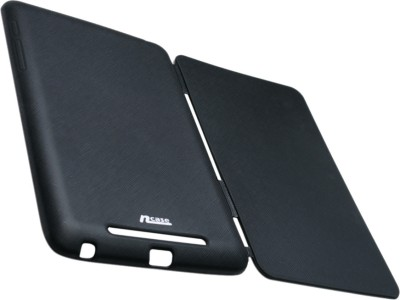Buy nCase Book Case for Google Nexus 7: Cases Covers