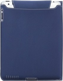 Targus Book Cover for iPad 3