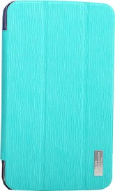 Rock Book Cover for Samsung Galaxy Tab 3 T210 / T211