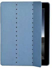 X-Doria Book Cover for iPad / 2
