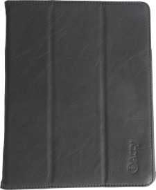 iAccy Book Cover for iPad / 2